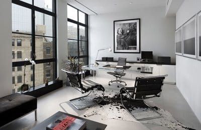 Moderna kancelaria