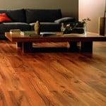 Kvalitné podlahy do Vášho bytu alebo domu
