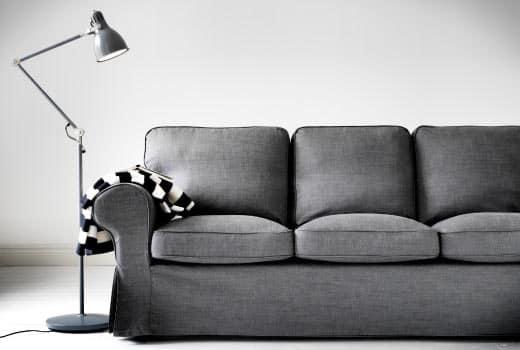 Moderna sedacka IKEA