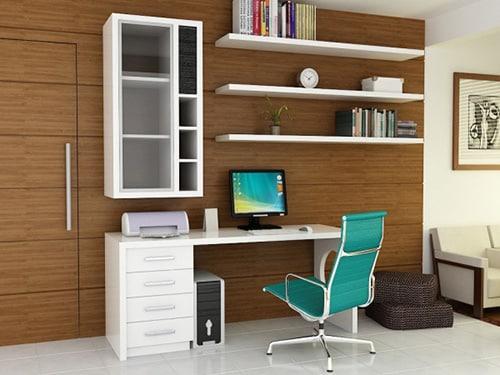 Moderna domaca kancelaria
