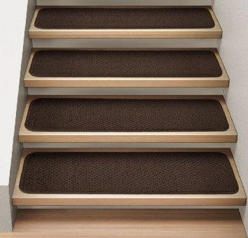 Naslapy na schody breno