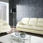 Nové sedačky a nový nábytok do vášho bytu