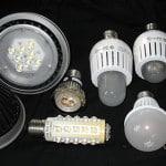 LED osvetlenie – ušetrite desiatky eur ročne!