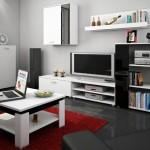 Konferenčné stolíky do obývačky