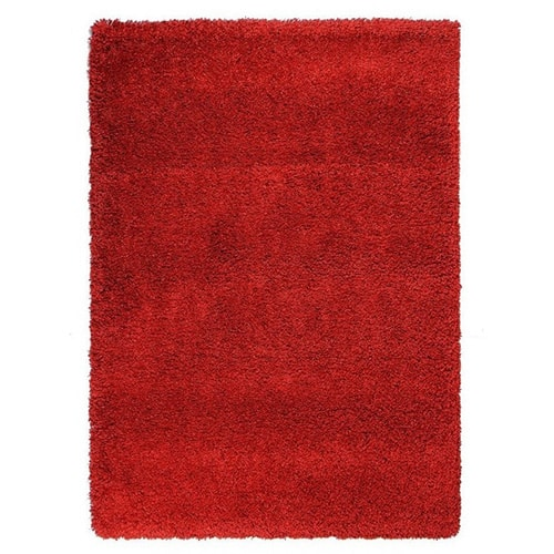 Červený kobrec