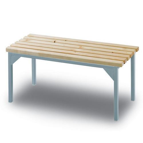 Šatníková lavica