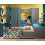 Moderná izba pre deti