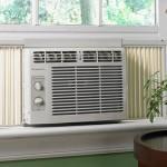 Klimatizácia na radiátor
