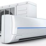 Ako vybrať klimatizáciu do bytu?