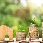 Praktické rady, ako znížiť náklady na bývanie