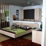 Ako sa pripraviť na veľké rekonštrukcie bytu?