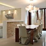 Luxusné kuchyne s moderným a zároveň praktickým vybavením
