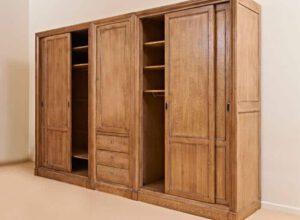 Sťahovanie nábytku - odvoz nábytku